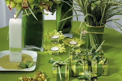 177 best Emerald Green Wedding images on Pinterest