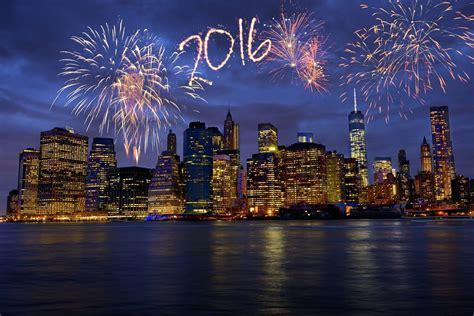new year parade cairns de duurste steden in amerika deze oud en nieuw usa365