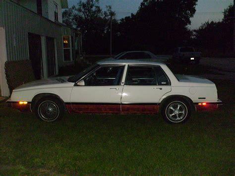buick lesabre 1990 buick lesabre 1990 custom
