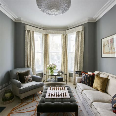 traditional living room pictures ideal home