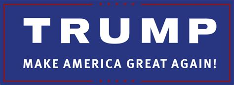 trump gold room vote for your favorite presidential room 2016 us presidential caign fonts