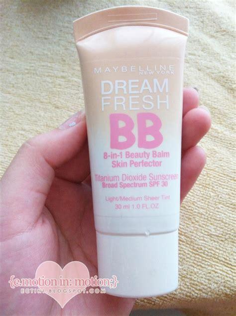Maybelline New York Fresh Bb maybelline new york fresh bb reviews in bb creams chickadvisor