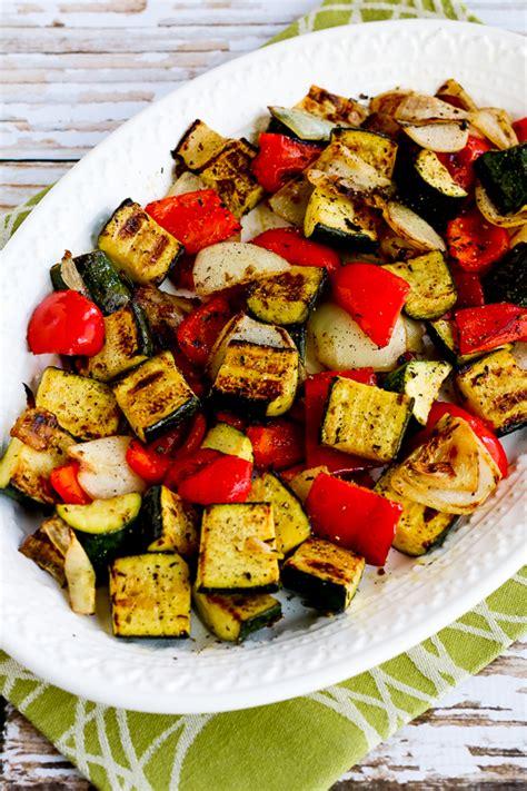k y vegetables kalyn s kitchen 174 world s easiest grilled vegetables how