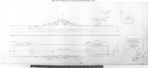 aircraft carrier floor plan original file 3 000 215 1 395 pixels file size 362 kb