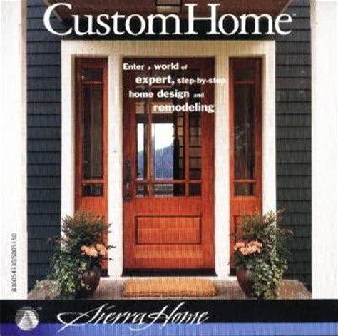 3d Home Design Livecad Serial Key 3d Home Design 4 0 187 Home Design