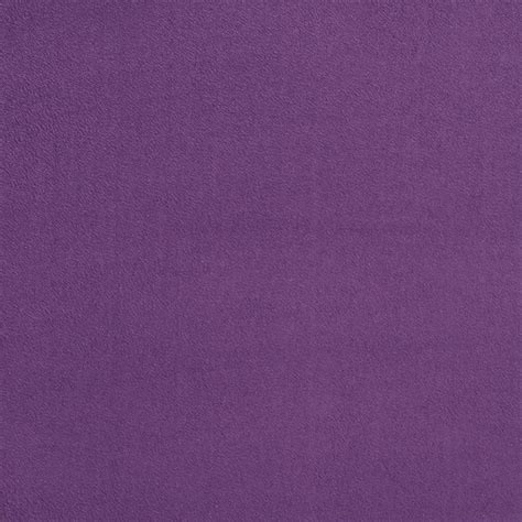 microsuede upholstery fabric c723 microsuede upholstery fabric