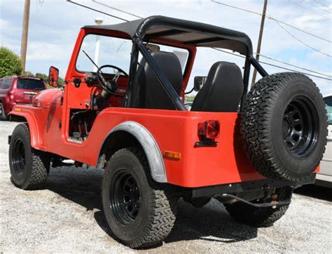 1980 jeep wrangler 2 wheel drive for sale jeep wrangler