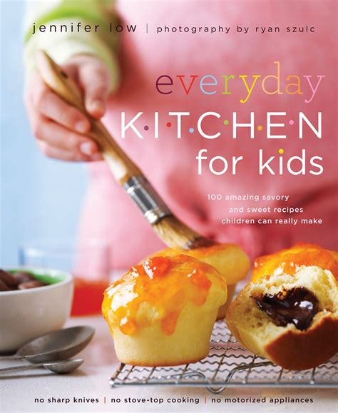 a baker s 100 fantastic recipes from childhood bakes to five excellence books best gifts for getting in the kitchen relish