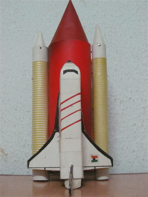 How To Make A Paper Space Shuttle - how to make a paper space shuttle 28 images tammy yee