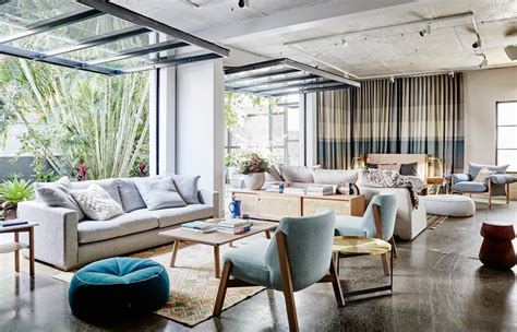 couch shops melbourne jardan opens its flagship in brisbane habitus living