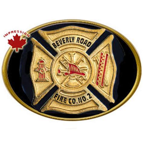 Fire Department Giveaways - firefighter gifts firefighter awards canada fire emporium fire dept uniforms apparel
