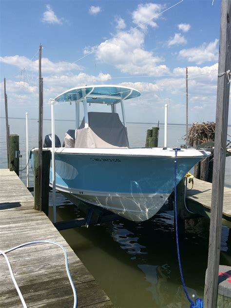 sea hunt boats hull truth sea hunt boats roll call the hull truth boating and