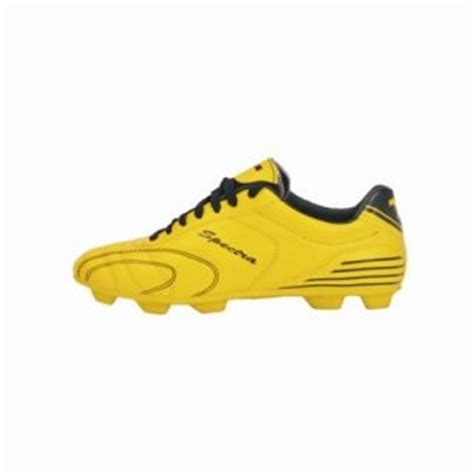 impact football shoes shopping football studs spectra impact footballs shoes size