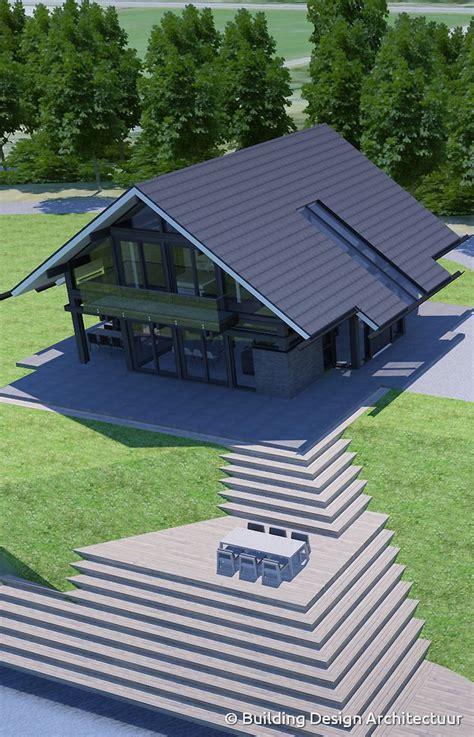 a frame house plans with garage 100 a frame house plans with garage house plans free