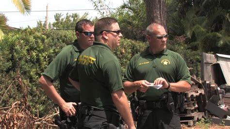 Sarasota County Warrant Search South Sarasota County Warrant Sweep