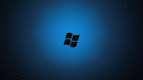 wallpaper windows blue wallpapers host2post