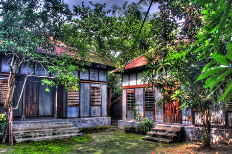 beautiful house in bangladesh traditional village homes in bangladesh built entirely