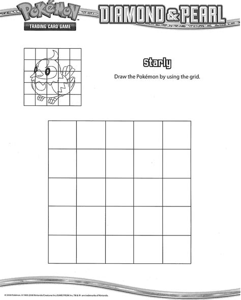 blank templates for word searches word search grid blank template