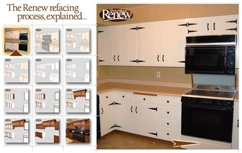 renew your kitchen cabinets cabinetry haskell interiors blog