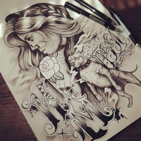 imagenes espirituales para tatuar muchos ejemplos de dibujos para tatuajes
