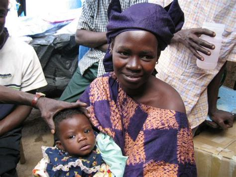 mother and child images in africa rand african art africa 2004