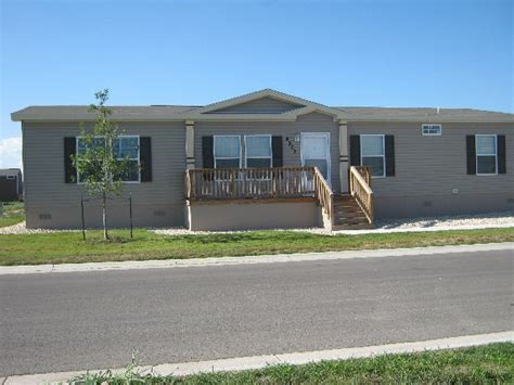 mobile home for rent in san antonio tx id 633211