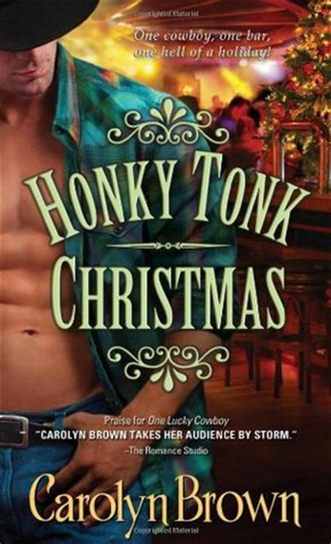 Hell Yeah Honky Tonk i this bar 2010 read free book by carolyn