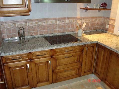 muebles de cocina madera rustica muebles de cocina madera rustica cheap muebles de cocina