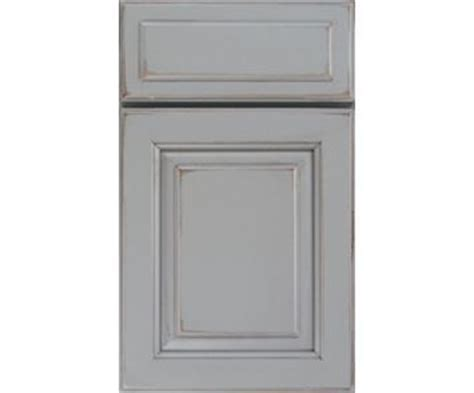thomasville cabinets home depot the cottage bays and vanities on