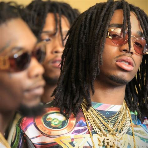 offset migos hair offset hair 2015 related keywords offset hair 2015 long