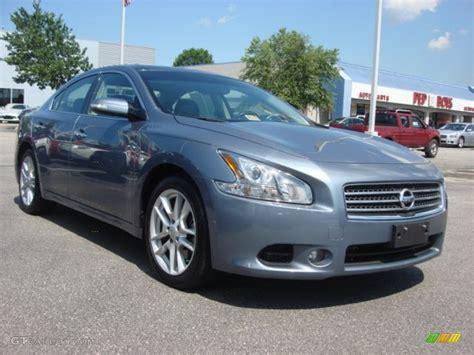 2010 gray nissan maxima 3 5 sv premium 66410099 gtcarlot car color galleries