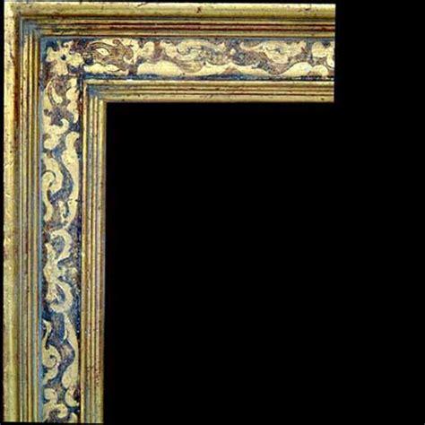 Window Framing sudbury picture frames italian box