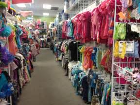 Once Upon A Child Name Brand Gently Used Baby Clothes Once Upon A