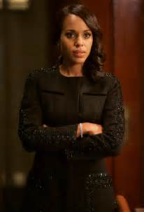 top 15 beautiful olivia pope collection sheideas