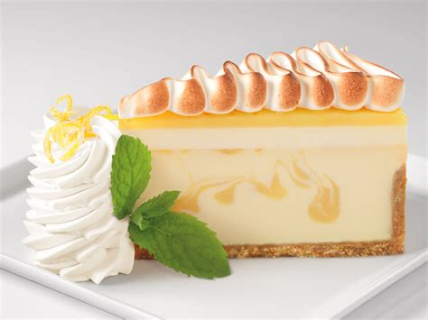 lemon drop cheesecake factory friday page 3 the knot