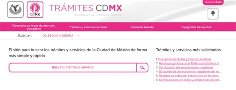 plataforma gob df www plataforma cdmx gob mx newhairstylesformen2014 com