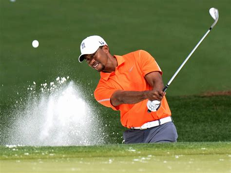 tiger woods wallpapers  images