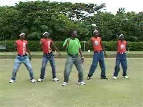 joseph garakara zimbabwe music wamatuka vidoemo emotional video unity