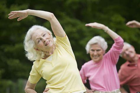 esercizio fisico in casa esercizio fisico stare in piedi allunga la vita l eco