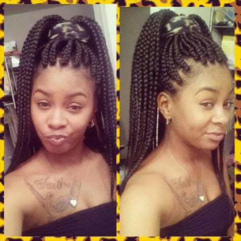 large poetic justice braids pin poetic justice box braids motorcycle pictures on pinterest