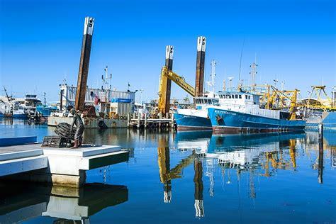 boat fishing license western australia high quality stock photos of quot australia quot
