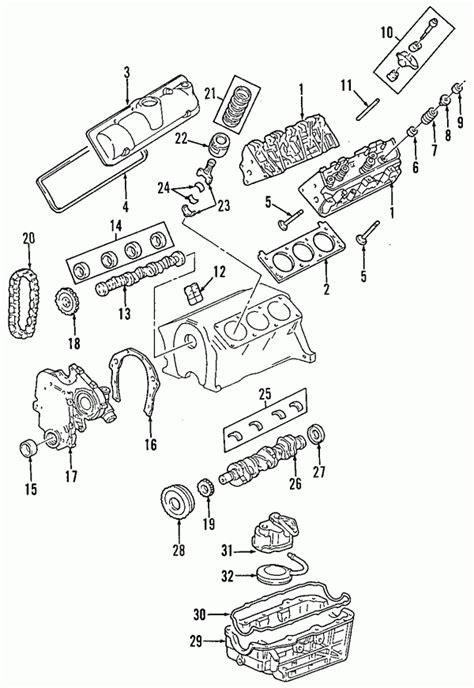 2006 chevy equinox engine diagram 2006 chevrolet equinox parts diagram chevrolet auto