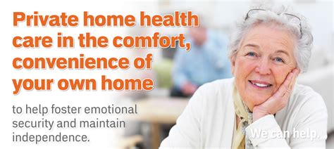 home care services in home care san francisco