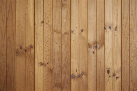Kitchen Under Cabinet Light by Vertical Wood Planking 7866 Stockarch Free Stock Photos