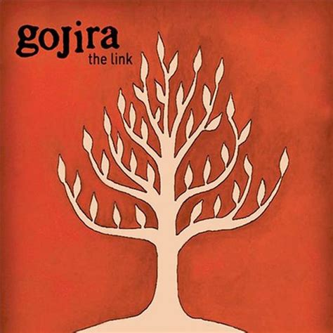 best gojira album gojira the link reviews encyclopaedia metallum the