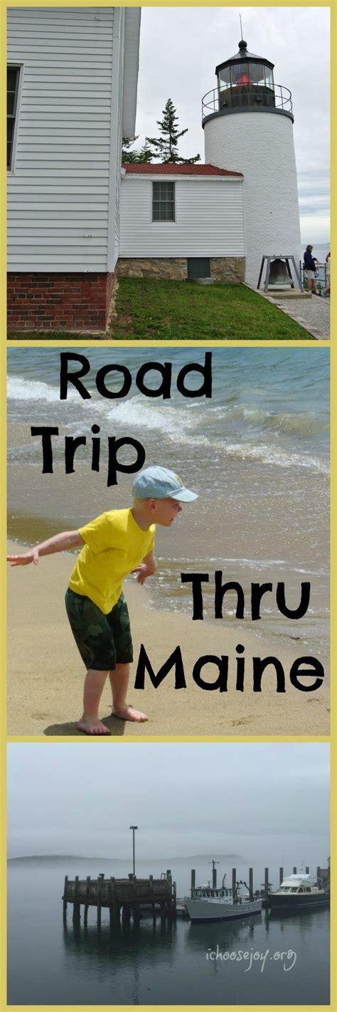 libro islands a trip through 797 mejores im 225 genes de traveling with kids en viaje familiar libros para ni 241 os y