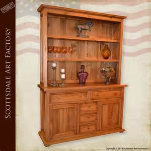 country buffet and hutch kitchen hutch display hutch crafted solid wood