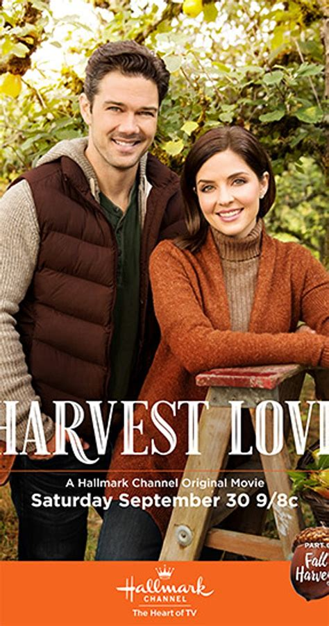 film western z lektorem watch harvest love 2017 online movie free gomovies