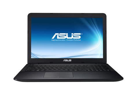 Asus X555la Xx688d Notebook asus x555la xo883d k 233 k notebook