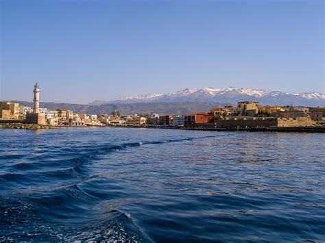 boat trips chania crete alexandros glass bottom boat chania boat trips